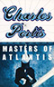 Masters of Atlantis