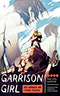Garrison Girl:  An Attack on Titan Novel