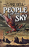 People of the Sky