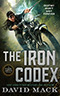 The Iron Codex