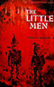 The Little Men