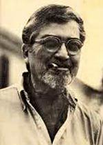 Grand Master Alfred Bester