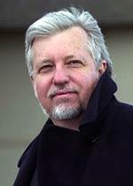 Daniel Cossins