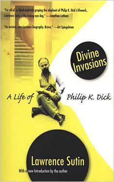 Divin Invasions