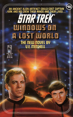 Windows on a Lost World