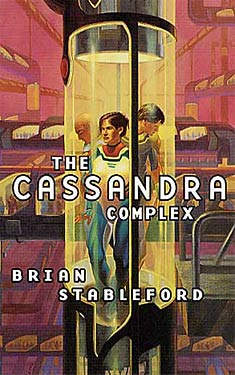 The Cassandra Complex