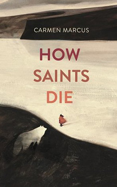 How Saints Die