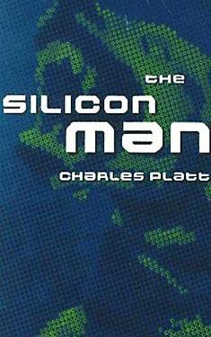 The Silicon Man