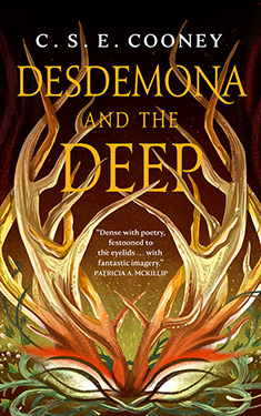 Desdemona and the Deep