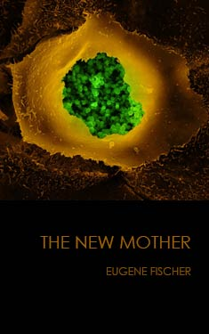 The New Mother