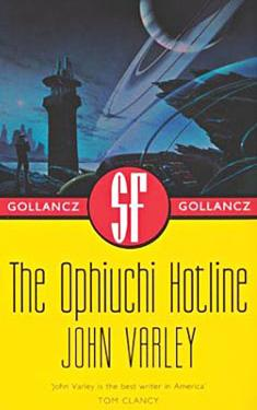 The Ophiuchi Hotline