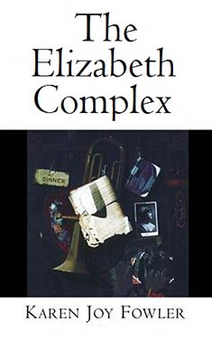The Elizabeth Complex