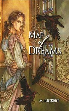 Map of Dreams (collection)