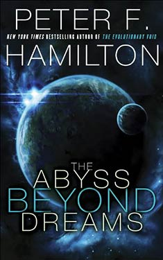 The Abyss Beyond Dreams