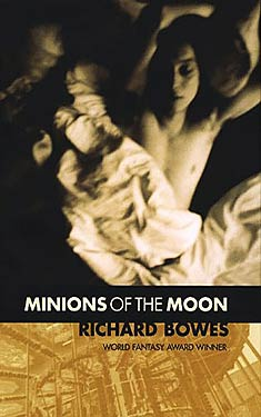 Minions of the Moon
