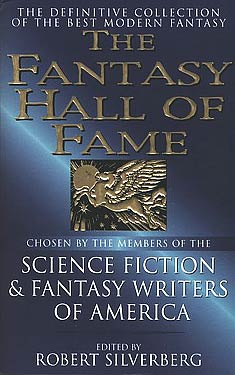 The Fantasy Hall of Fame (1998)