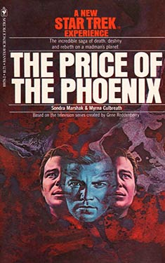 The Price of the Phoenix