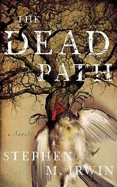 The Dead Path (The Darkening)