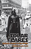 Solar Flares:  Science Fiction in the 1970s