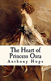 The Heart of Princess Osra