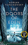 The Doors of Eden
