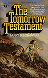 The Tomorrow Testament