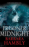 Prisoner of Midnight