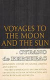 Voyages to the Moon and the Sun