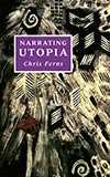 Narrating Utopia