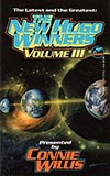 The New Hugo Winners, Volume III: (1989-91)