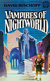 Vampires of Nightworld