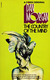 The Country of the Mind