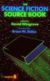 The Science Fiction Source Book