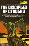 The Disciples of Cthulhu