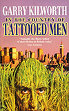 In the Country of Tattooed Men