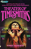 A Theatre of Timesmiths
