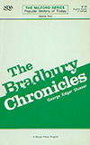 The Bradbury Chronicles