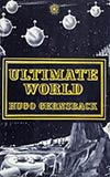 Ultimate World