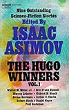 The Hugo Winners, Volume 1:  (1955-61)