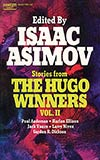 Stories From The Hugo Winners, Volume 2