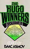 The Hugo Winners, Volume 3:  (1970-75)