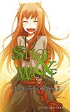 Spice and Wolf 16