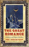 The Great Romance: A Rediscovered Utopian Adventure
