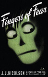Fingers of Fear