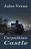 Carpathian Castle