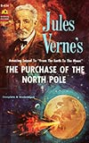 The Purchase of the North Pole