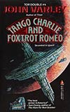 Tor Double #4: Tango Charley and Foxtrot Remeo / The Star Pit
