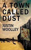 A Town Called Dust