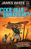 Code Blue - Emergency