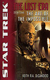 The Art of the Impossible: 2328-2346